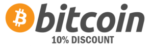 10%-Discount-Bitcoin-Chemical-Pharmacy